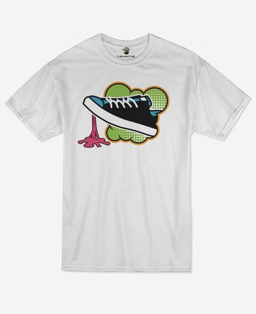 T-Shirt Gum